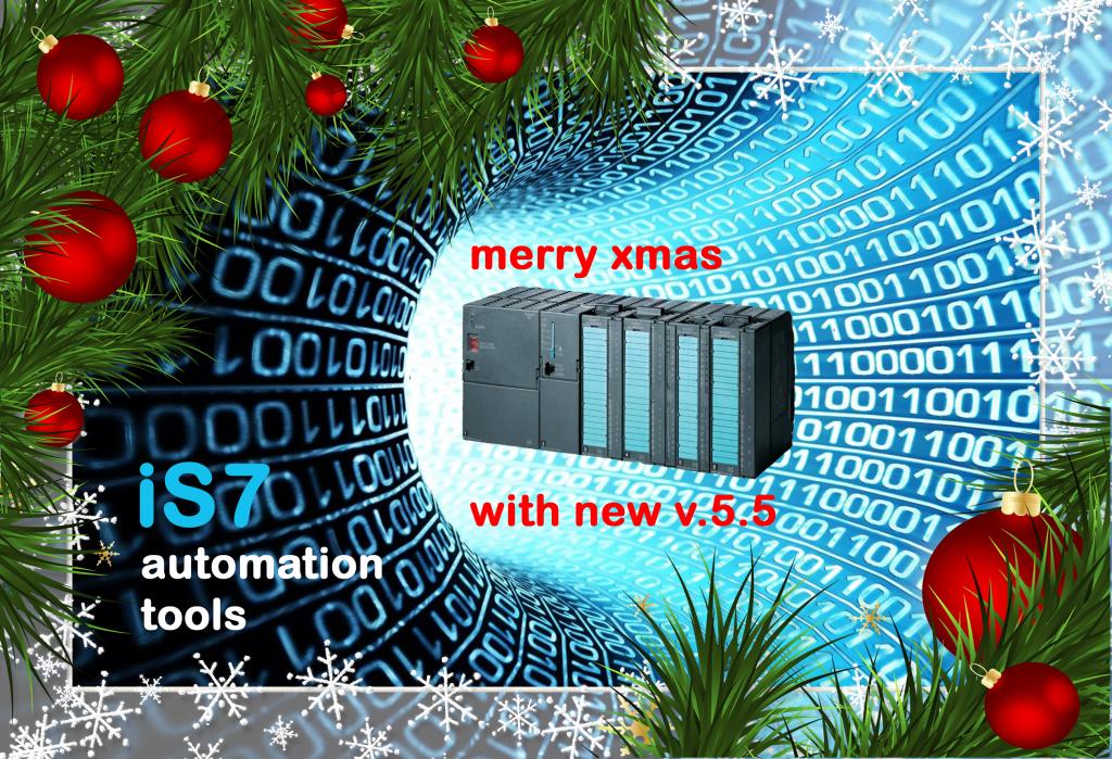 Christmas_promo_V.5.5
